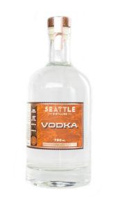 SeattleDistilling-4