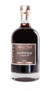 SeattleDistilling-7 (1)